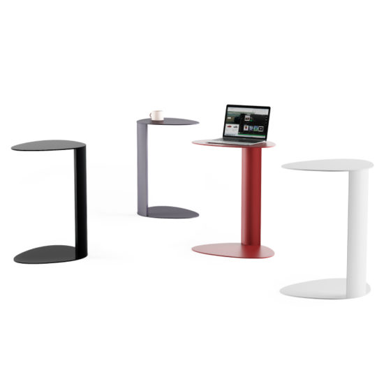 BDI Bink Mobile Side Table