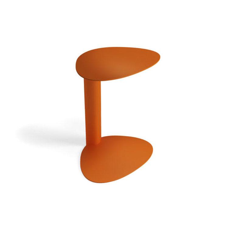 BDi Bink Mobile Media Table DoMA Home Furnishings - Bink mobile media table