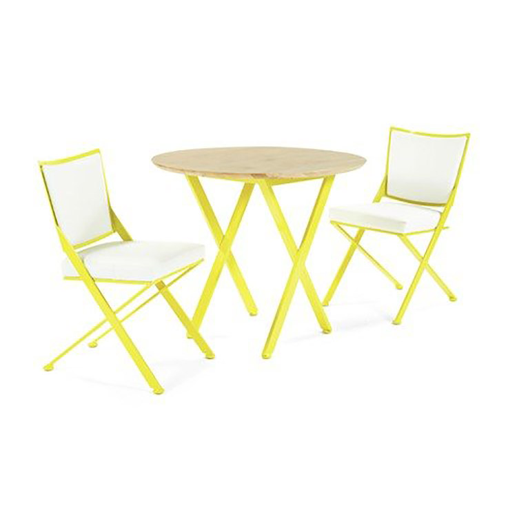 Johnston Casuals Celebrity Caf Set Doma Home Furnishings