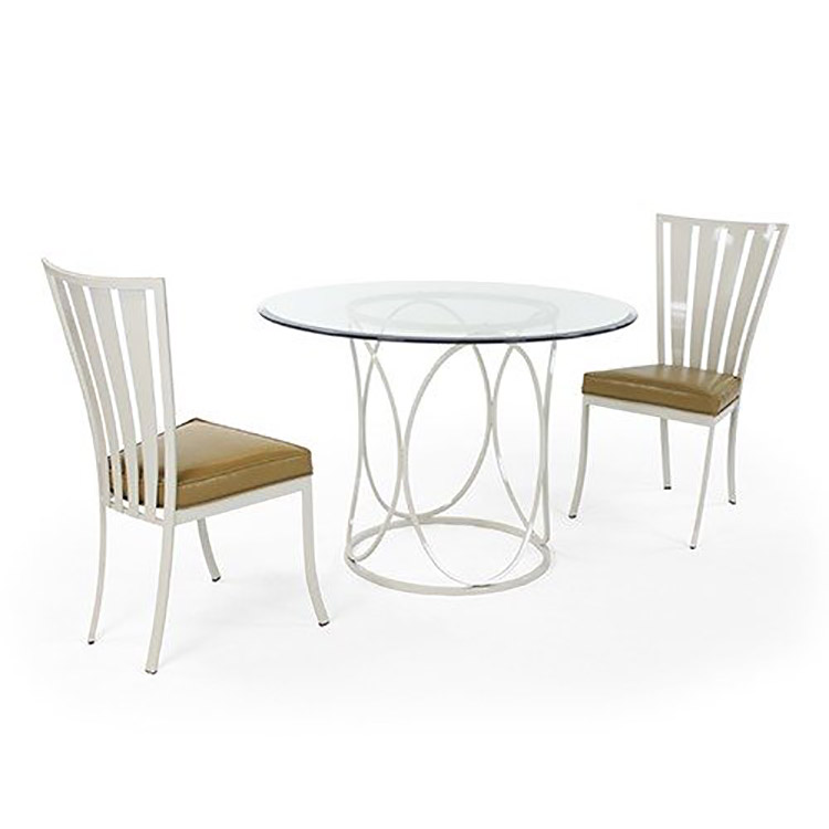 Chairs Archives Doma Home Furnishings