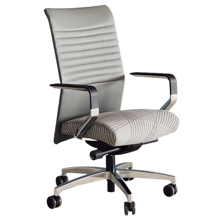 via office chairs. Contemporary Via Ee Active Sit To Stand Office Chair Via Seating In Chairs