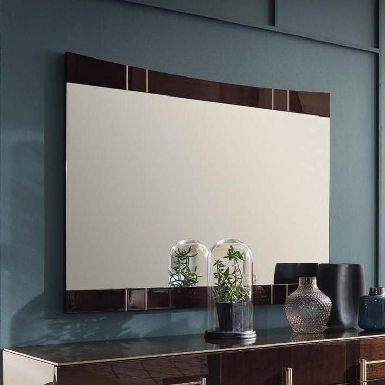 Alf Bellagio Mirror Dōma Home Furnishings