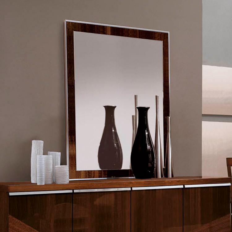 Alf Capri Mirror Dōma Home Furnishings