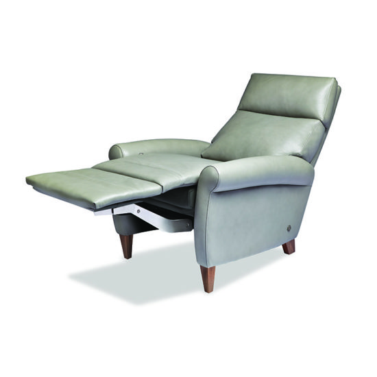 Motion Amp Recliners Archives Doma Home Furnishings
