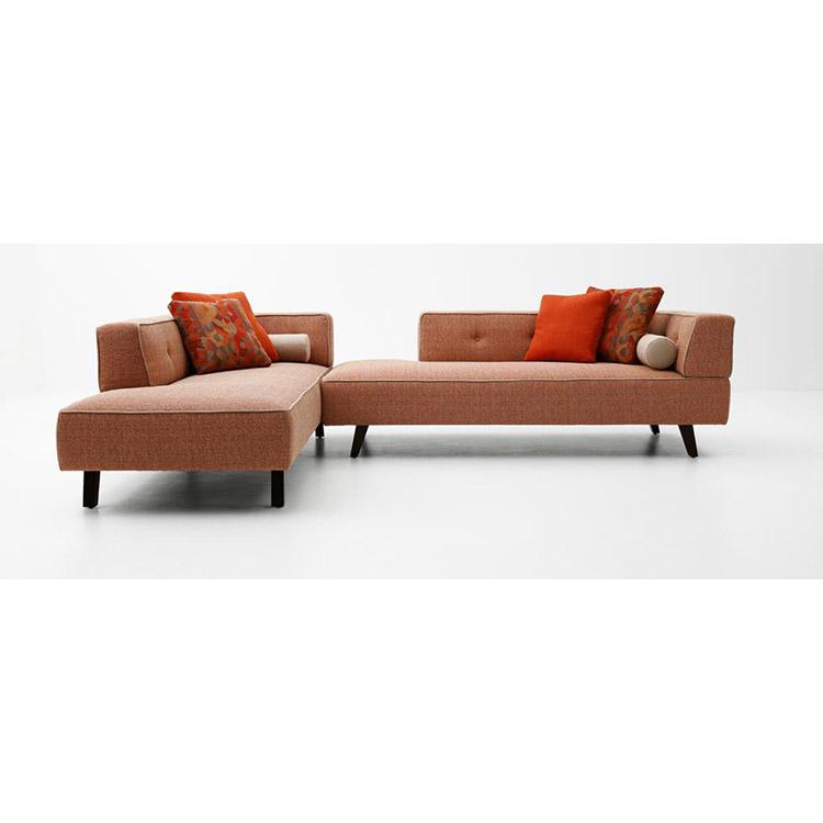 Dellarobbia Calico Sofa