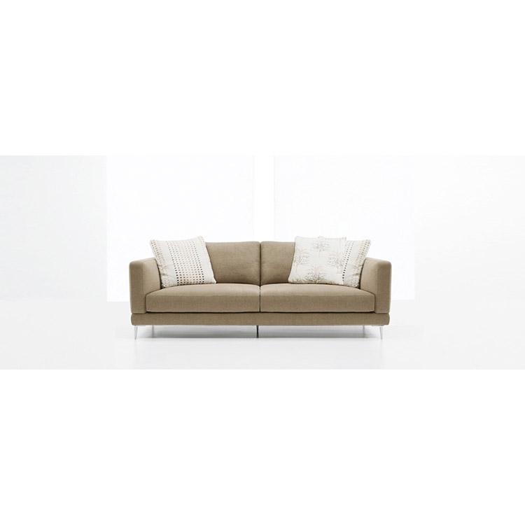 Amazing Dellarobbia Dania Loveseat Doma Home Furnishings Theyellowbook Wood Chair Design Ideas Theyellowbookinfo