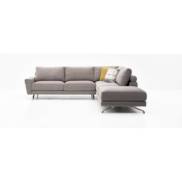 Dellarobbia Delano Sofa Amp Sectional Doma Home Furnishings