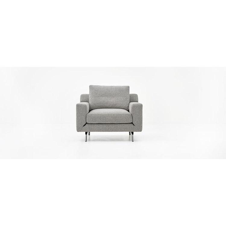 Dellarobbia Farrah Chair Doma Home Furnishings