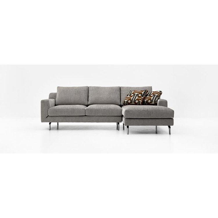 Dellarobbia Farrah Sofa Sectional