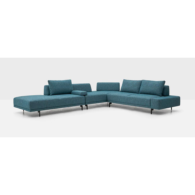 Dellarobbia Felix Sofa Amp Sectional Doma Home Furnishings
