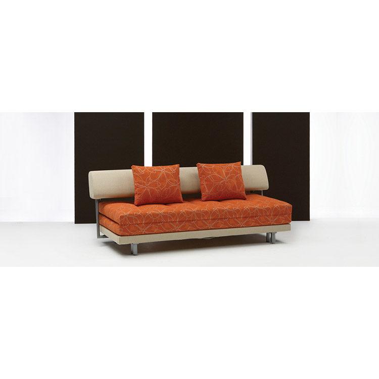 DELLAROBBIA Macy Sofa Sleeper