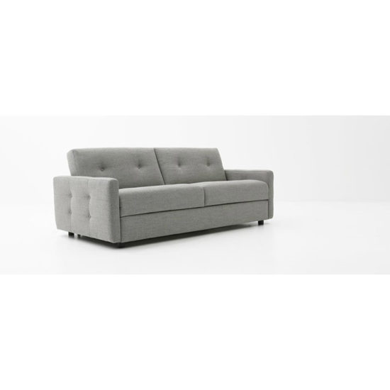 Sleepers Archives Doma Home Furnishings