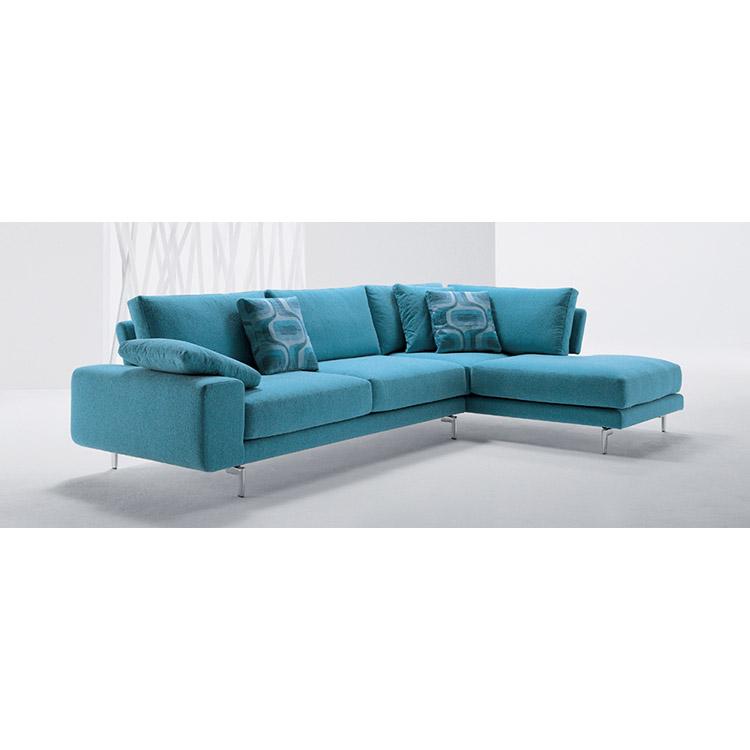 Dellarobbia Sydney Sofa Sectional