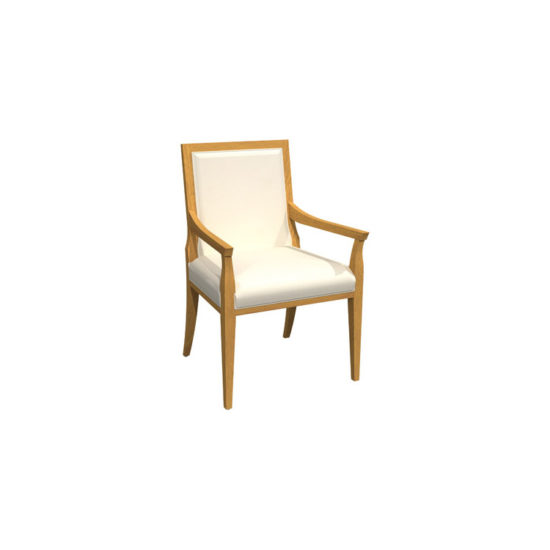 Furniture; restoration; simple living; doma kinka