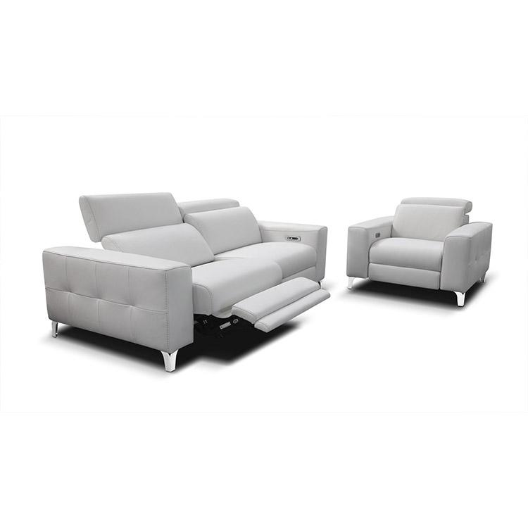 Bracci Emma Motion Sofa Doma Home Furnishings