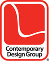 Contemporary Design Group