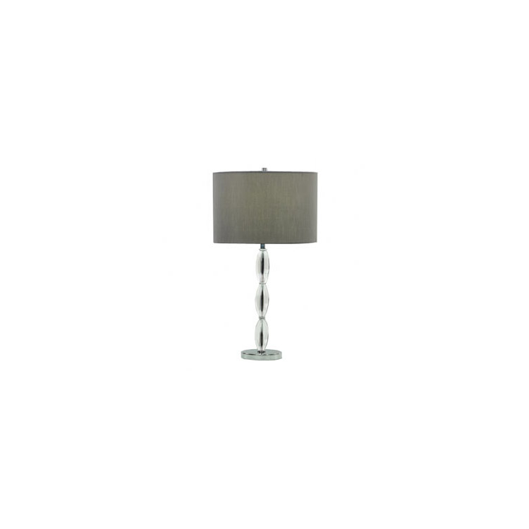 Flowdecor Ellesmere Floor Lamp Dōma Home Furnishings