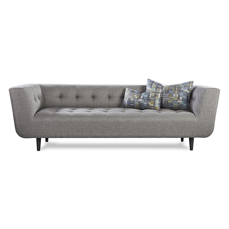 Lazar Comodo Sofa Doma Home Furnishings