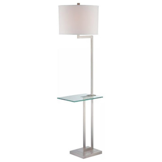 Lighting archives doma home furnishings lite source rudko floor lamptable aloadofball Image collections