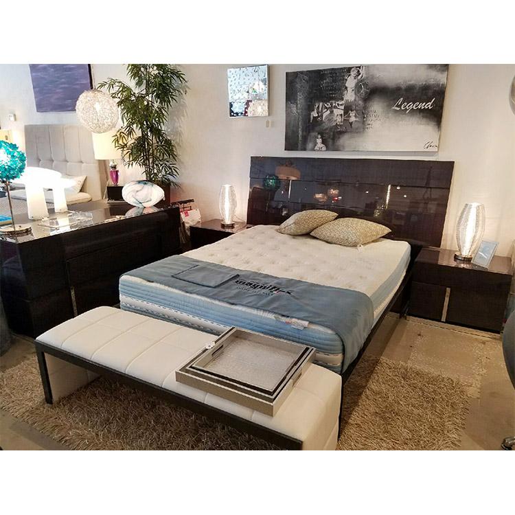 Monte Carlo Bedroom Set 28 Images Monte Carlo Bedroom Set Wenge Global United Buy Low Price