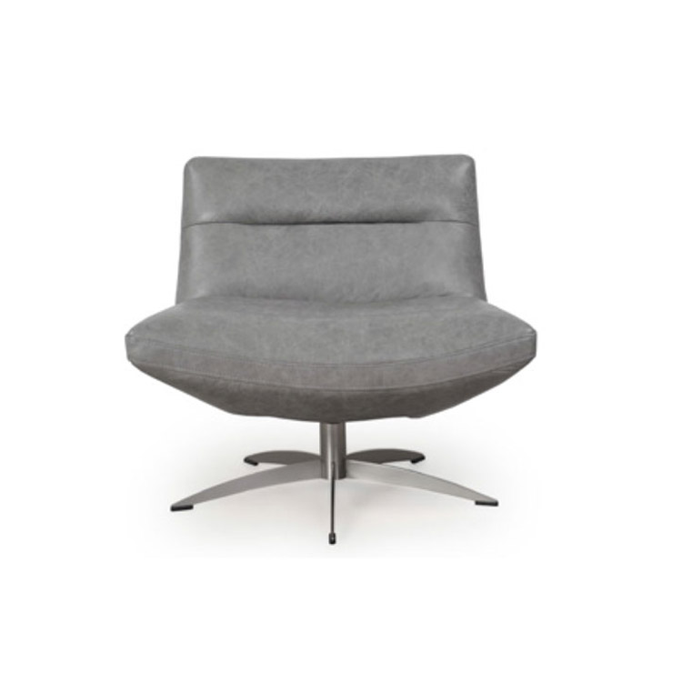 Moroni Alfio Chair Doma Home Furnishings