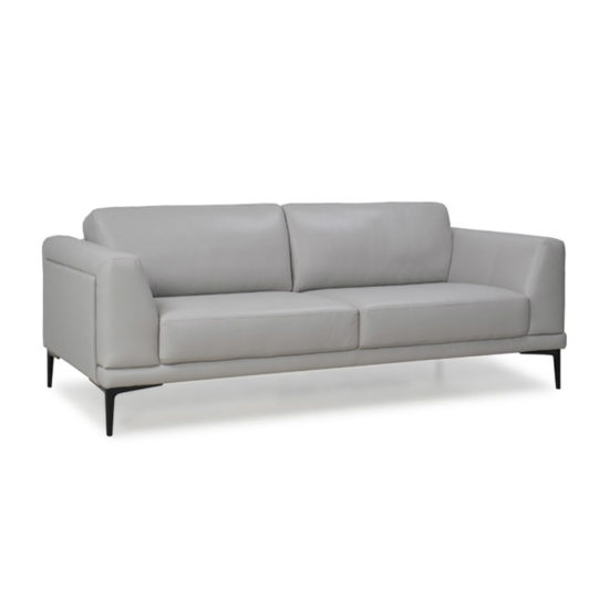 Outstanding Sofas Sectionals Doma Home Furnishings Pdpeps Interior Chair Design Pdpepsorg
