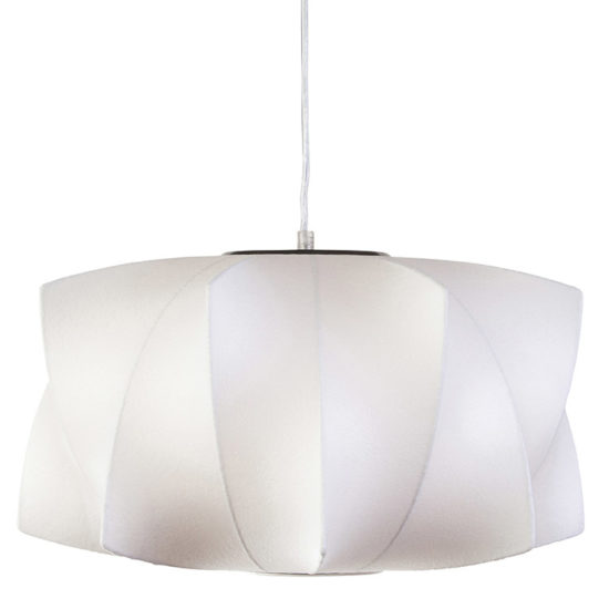 lighting archives doma home furnishings