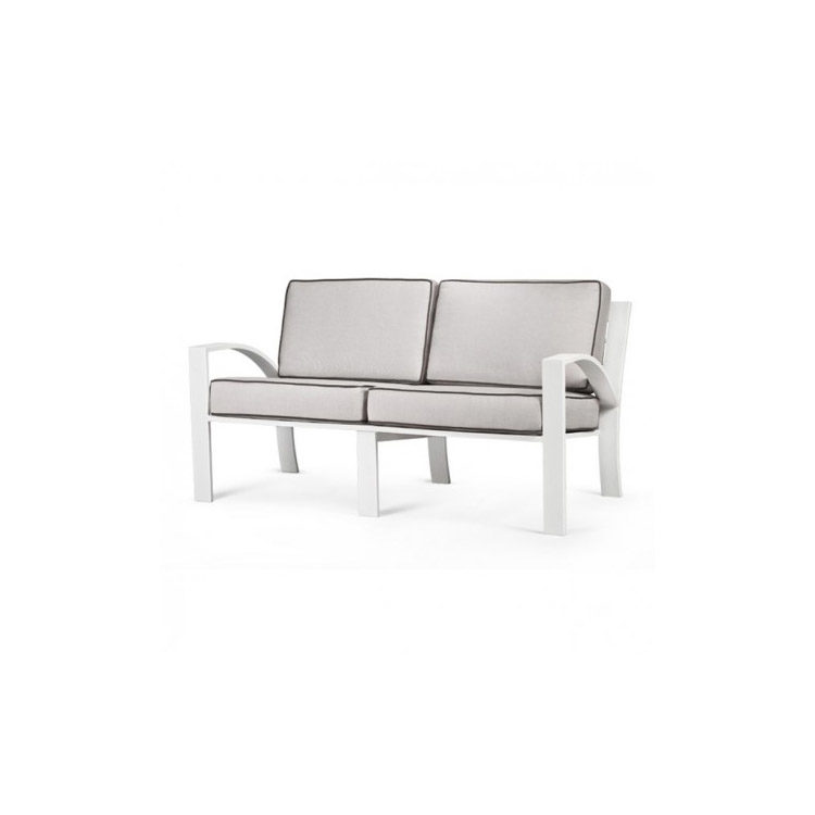 DoMA Home Furnishings - Multiple Locations: $75 for $300 Worth of Modern Home  Furnishings at