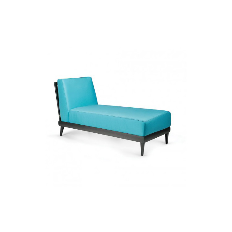 Pavilion michael wolk 5 chaise lounge doma home furnishings for 750 sofa chaise