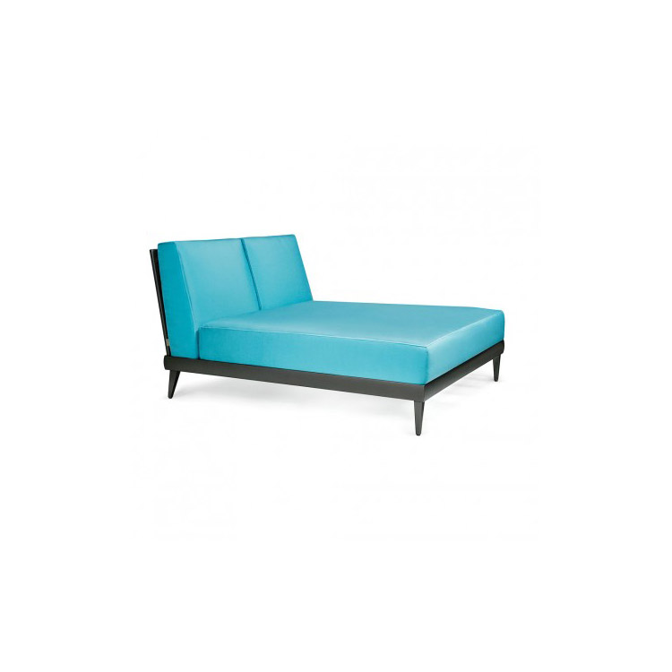 Pavilion michael wolk 5 double chaise lounge doma home for 750 sofa chaise