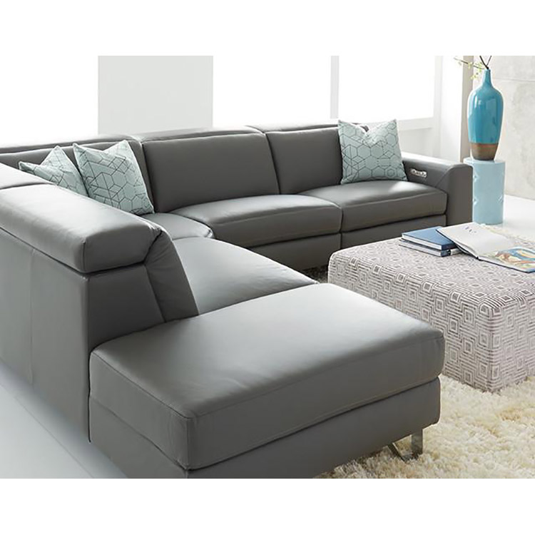 Pinnacle Seating Studio M Series M1 Doma Home Furnishings