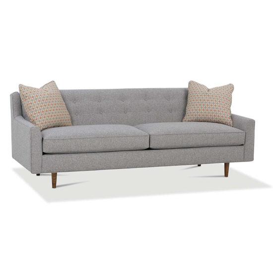 BRADY Kempner Sofa