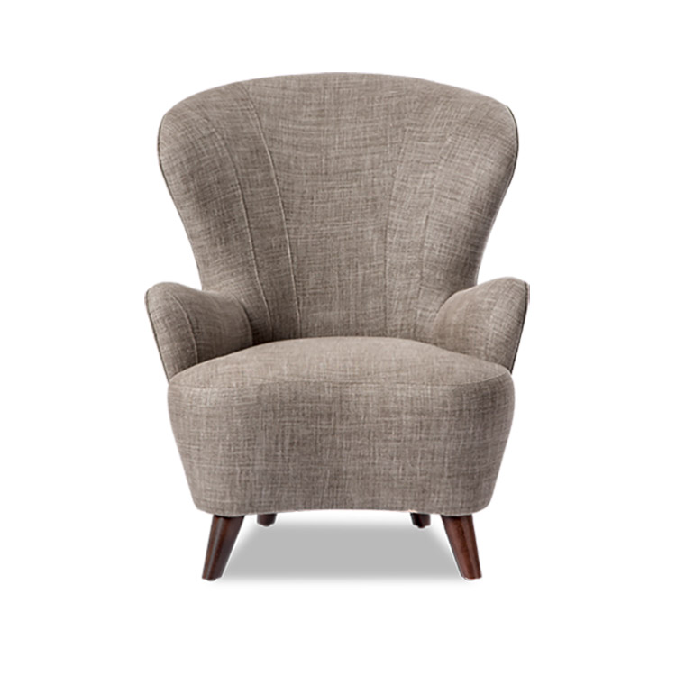 Weiman Ollie Lounge Chair Doma Home Furnishings