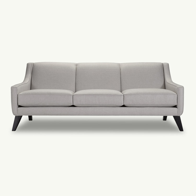 Sofas Sectionals Archives DoMA Home Furnishings - Younger sofa