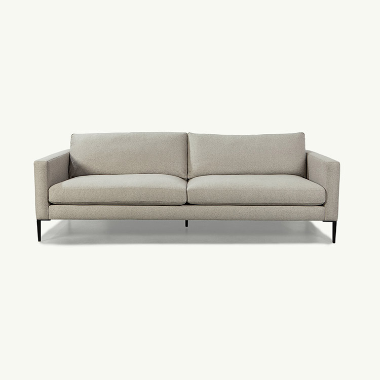 Sofas Amp Sectionals Archives Doma Home Furnishings