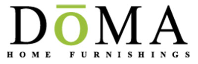 DoMA Home Furnishings Logo