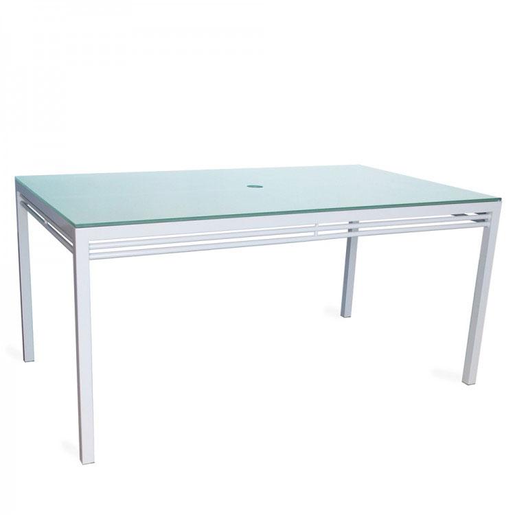 Ashley Furniture Toledo: KANNOA Toledo Dining Table