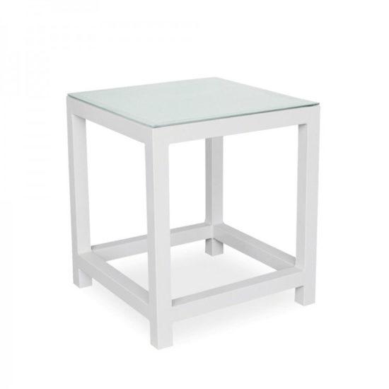 KANNOA Toledo Side Table