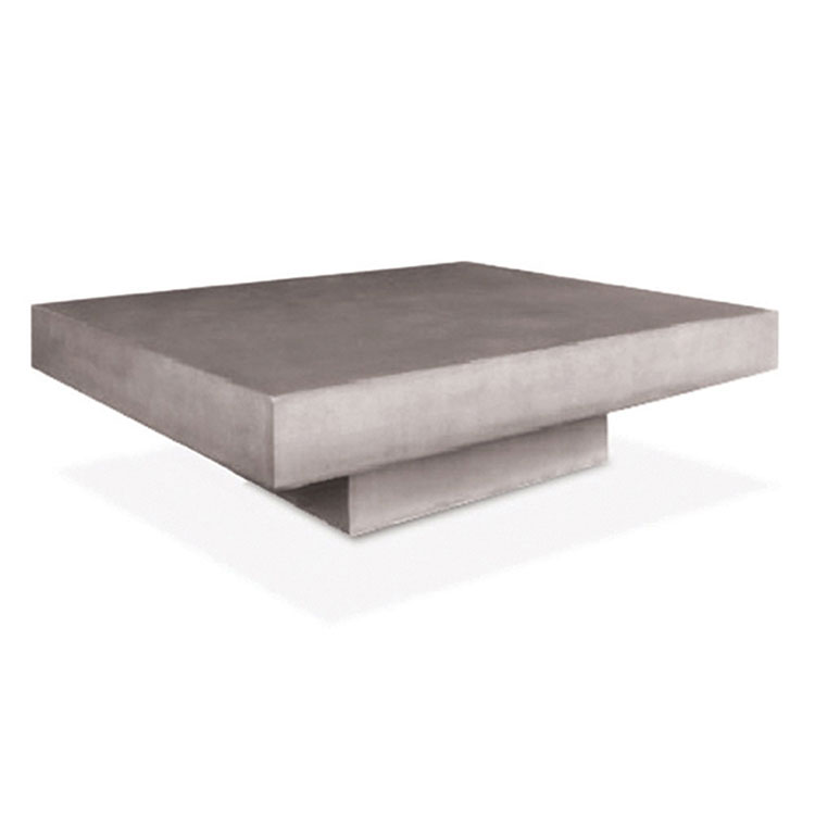 Kannoa Urban Large Coffee Table Doma Home Furnishings