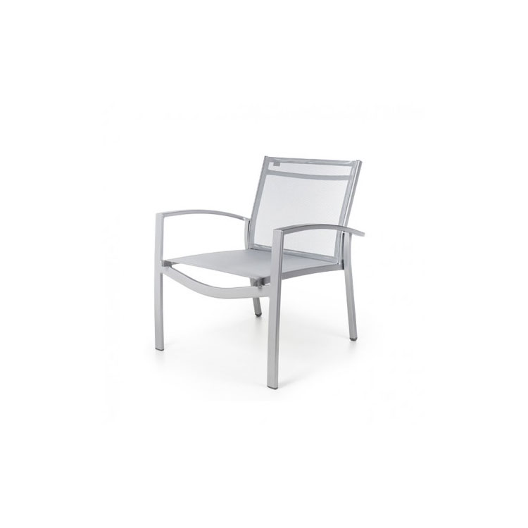 Pavilion Novus Stacking Lounge Chair Nv 7100 Doma Home
