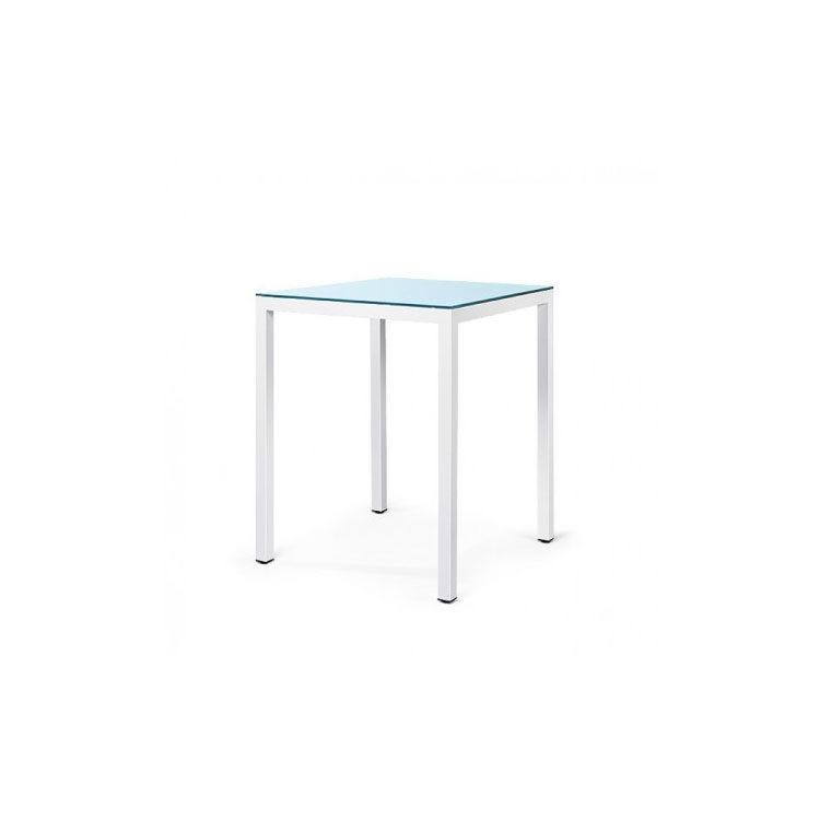 PAVILION Parsons Tables Bar Table/ 42u2033 High ...
