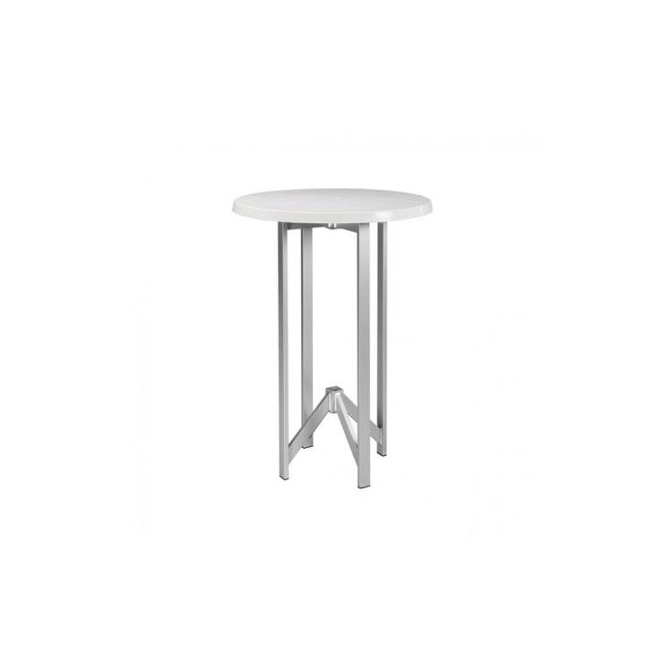 Beau PAVILION Trapezoid Bar Tables 42u2033 ...