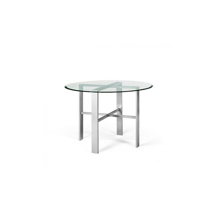PAVILION Zatti Dining Table ZA 1000 Series   DōMA Home ...