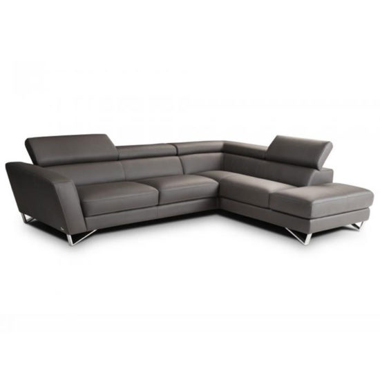 Sofas & Sectionals Archives - DoMA Home Furnishings