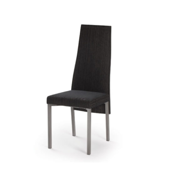 Allungato Dining Chair by Trica
