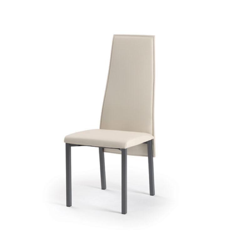 Allungato Chair by Trica