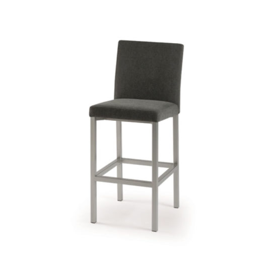 Basso Barstool by Trica
