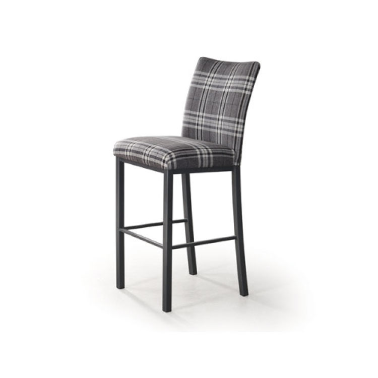Biscaro Barstool by Trica