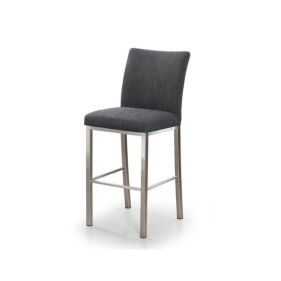 Trica Biscaro Barstool