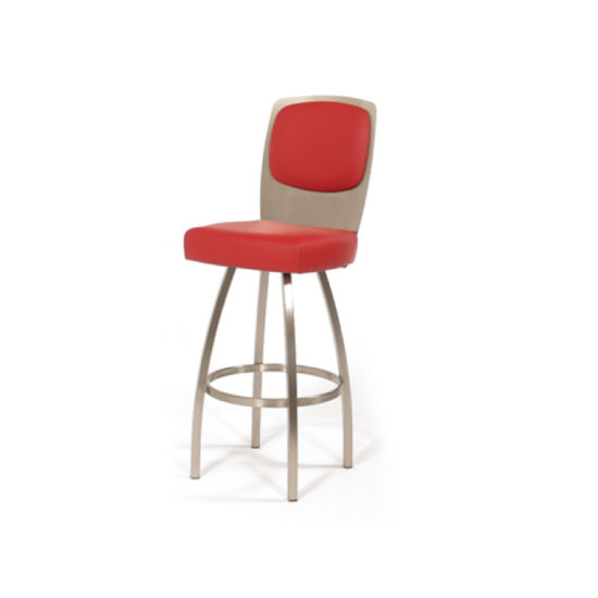Calvin Barstool by Trica